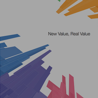NEW VALUE, REAL VALUE | Home | Nomura Real Estate Holdings, Inc